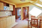 2 izbový byt - Veľká Lomnica - Fotografia 7