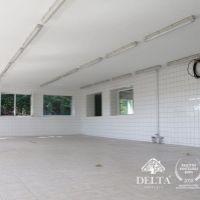 Výroba, Neverice, 1015 m², Kompletná rekonštrukcia