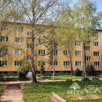3 izbový byt, Ivanka pri Dunaji, 77 m², Novostavba