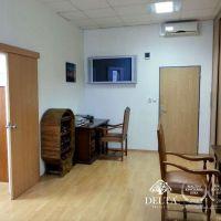 Kancelárie, Bratislava-Ružinov, 594.60 m², Novostavba