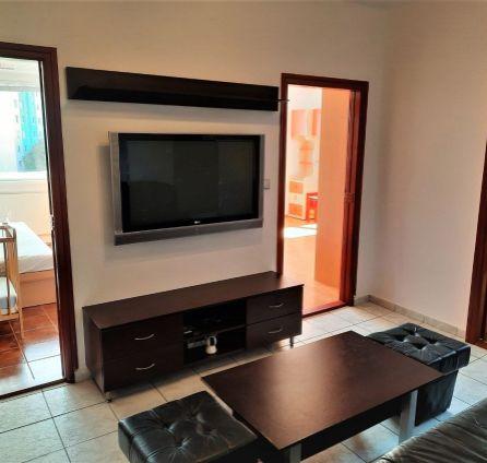 StarBrokers- PREDAJ: 3-izb. byt pri Draždiaku, kompl.rekonštrukcia, veľké parkovisko, Beňadická ul.