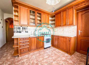 Na predaj 3 izbový byt po kompletnej rekonštrukcii v meste Šurany