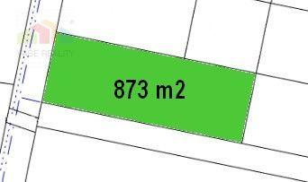 Pozemok pre RD-Predaj-Banka-139680.00 €