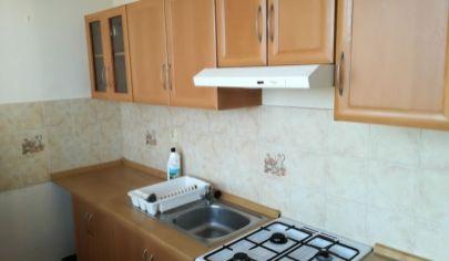 Na prenájom 1 izbový byt v Dúbravke