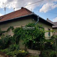 Rodinný dom, Šarovce, 85 m², Pôvodný stav