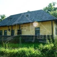 Chata, Brezovička, 70 m², Pôvodný stav