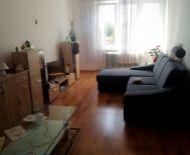 DIAMOND HOME s.r.o. ponúka Vám na predaj 2 izbový byt kúsok od vlakovej stenice v Dunajskej Strede