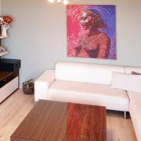3 izbový byt, Pusté Úľany, 84 m², Kompletná rekonštrukcia