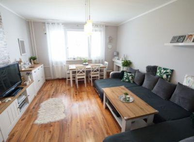 Zrekonštruovaný 3 izbový byt na predaj, Martin - Priekopa