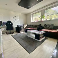 1 izbový byt, Turčiansky Peter, 39 m², Kompletná rekonštrukcia