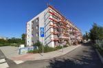 Spustený predaj  2 a 3-izbových bytov v Pezinku za dráhou, od 104.300,- €, niektoré s predzáhradkou