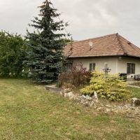 Rodinný dom, Ondrejovce, 120 m², Pôvodný stav