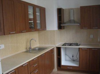 2-izbový byt na ulici T. Ševčenku v Bardejove