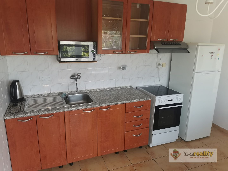 2-izbový byt-Predaj-Nové Zámky-68000.00 €