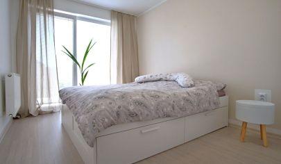 Na predaj šikovný 4 izbový dom v novovzniknutej štvrti Ekoosada