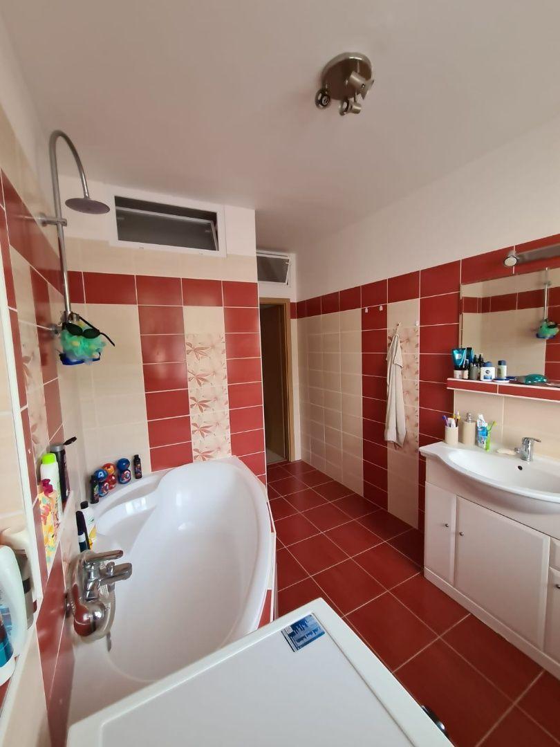 4-izbový byt-Predaj-Trenčianske Teplice-119900.00 €