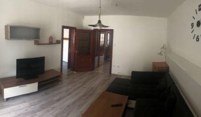 Ponúkame na prenájom 3 izbový byt na Dlhých Dieloch
