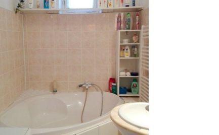 Hausreal - Ponúkame  Vám na predaj v Leviciach za nadjazdom  3 izbový dom