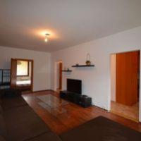 3 izbový byt, Galanta, 62 m², Čiastočná rekonštrukcia