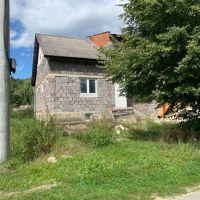 Rodinný dom, Dukovce, 210 m², Vo výstavbe