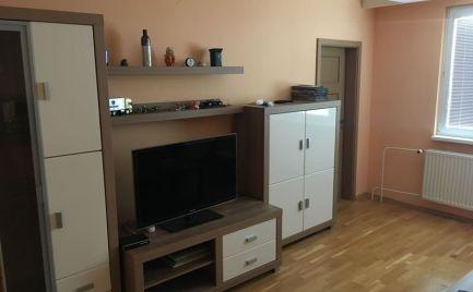 2,5 izbový byt, 65 m2, sídlisko Vinbarg, Bardejov