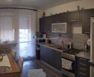 LEN U NÁS!!! DIAMOND HOME s.r.o. ponúka Vám na predaj veľkometrážny 3izbový byt v Dunajskej Strede!