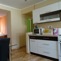 2 izbový byt, Hlohovec, 57 m², Čiastočná rekonštrukcia