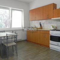 Rodinný dom, Šaľa, 110 m², Čiastočná rekonštrukcia