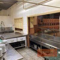 Výrobné, Sereď, 819 m², Čiastočná rekonštrukcia