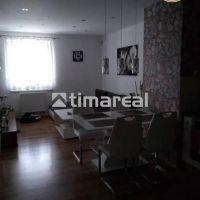 3 izbový byt, Vlčkovce, 65 m², Novostavba