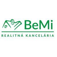Pre rodinné domy, Nitra, 803 m²