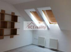 ACT Reality - na prenájom priestory 200 m2, Nováky centrum
