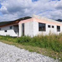 Rodinný dom, Blatnica, 110 m², Novostavba