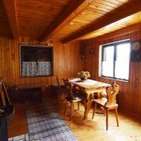 Chata, Krpeľany, 100 m², Kompletná rekonštrukcia