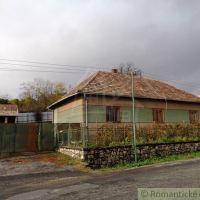 Rodinný dom, Čebovce, 180 m², Pôvodný stav