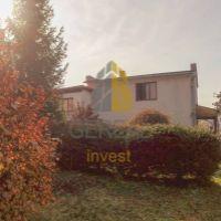 Rodinný dom, Ubľa, 200 m², Pôvodný stav