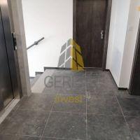 1 izbový byt, Michalovce, 35 m², Novostavba