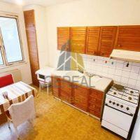 3 izbový byt, Sečovce, 78 m², Pôvodný stav