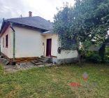 Rodinný dom - pozemok - Súlovce