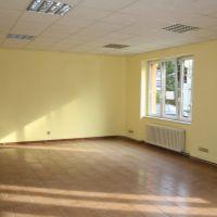 Obchodné, Bytča, 170 m², Pôvodný stav
