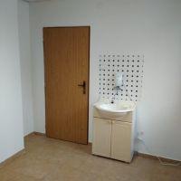 Kancelárie, Bytča, 11 m², Pôvodný stav