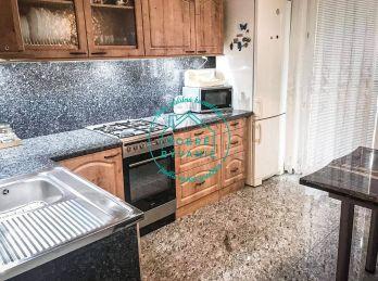 Na predaj 3izbový byt po kompletnej rekonštrukcii