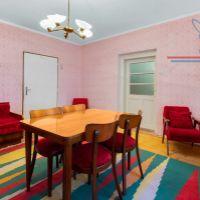 Rodinný dom, Rumanová, 112 m², Pôvodný stav