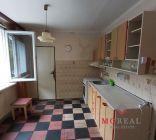 3 izbový byt - Topoľčany - balkón