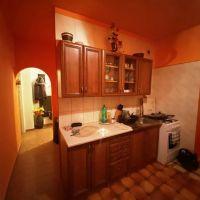 2 izbový byt, Rožňava, 50 m², Kompletná rekonštrukcia