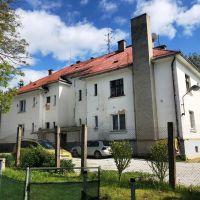 2 izbový byt, Tornaľa, 50 m², Kompletná rekonštrukcia