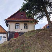 Rodinný dom, Čučma, 233 m², Pôvodný stav
