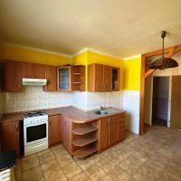 2 izbový byt, Rožňava, 1 m², Kompletná rekonštrukcia