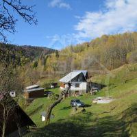 Rodinný dom, Utekáč, 150 m², Pôvodný stav