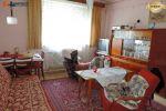 Rodinný dom - Radošina - Fotografia 10